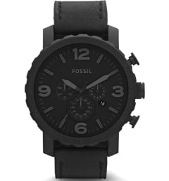 Мужские fashion Fossil JR1354