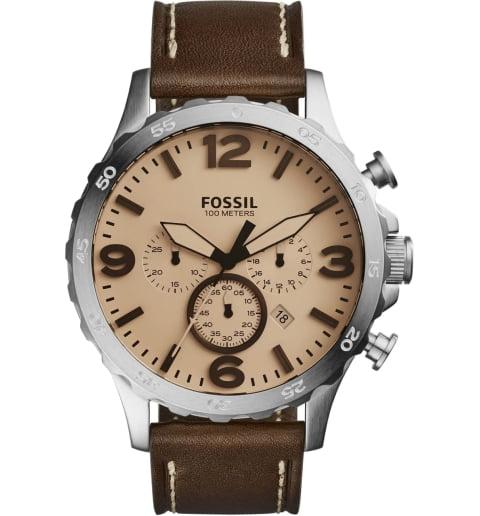Fossil JR1512