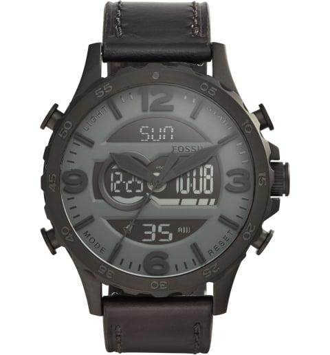 Fossil JR1520