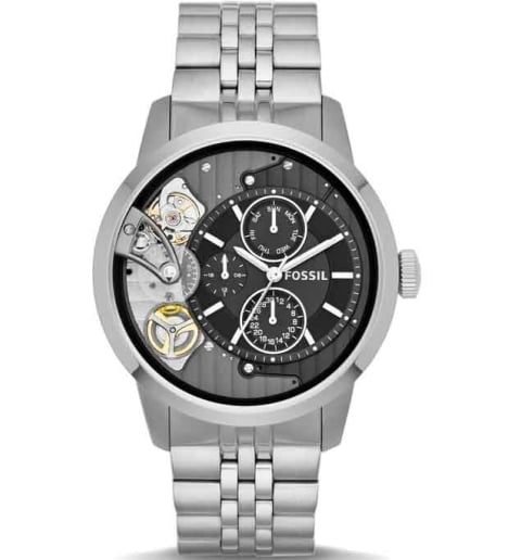 Fossil ME1135