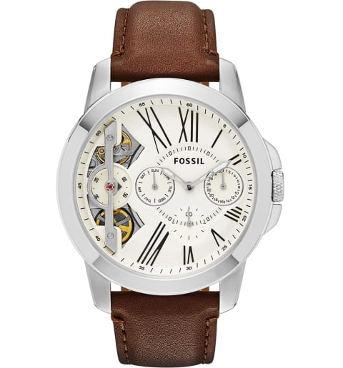 Fossil ME1144