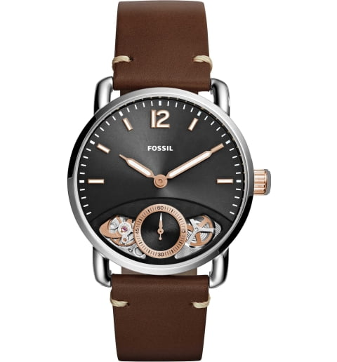 Fossil ME1165