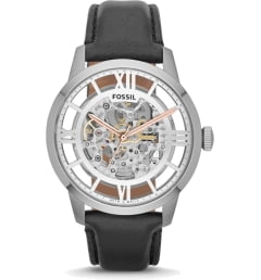 Fossil ME3041