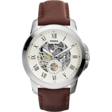 Fossil ME3052