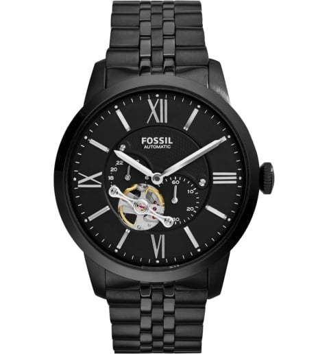 Fossil ME3062