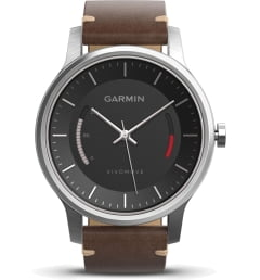 Garmin Vivomove Premium Leather (010-01597-20)