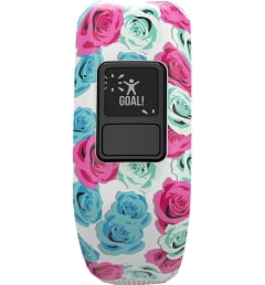 Garmin Vivofit JR Real Flower (010-01634-22)