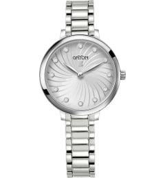 Gryon G 651.10.42