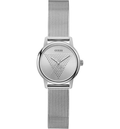 Женские часы Guess GW0106L1