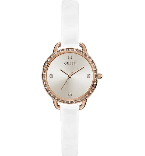Женские часы Guess GW0099L4