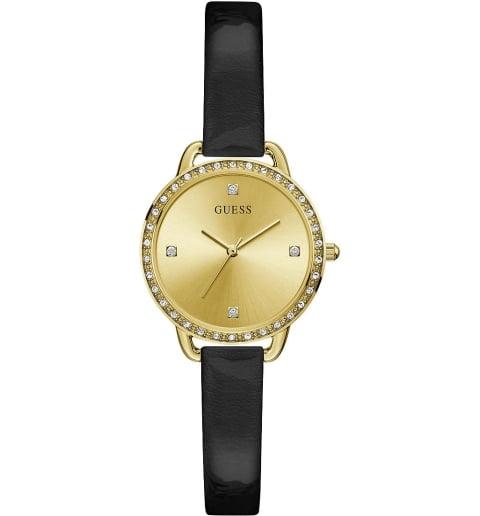 Женские часы Guess GW0099L3