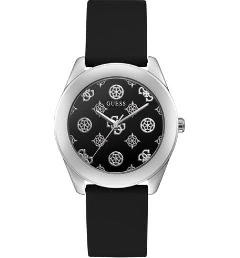 Женские часы Guess GW0107L1