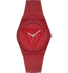 Женские часы Guess W1283L3