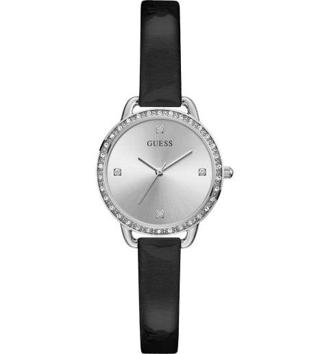 Женские часы Guess GW0099L2
