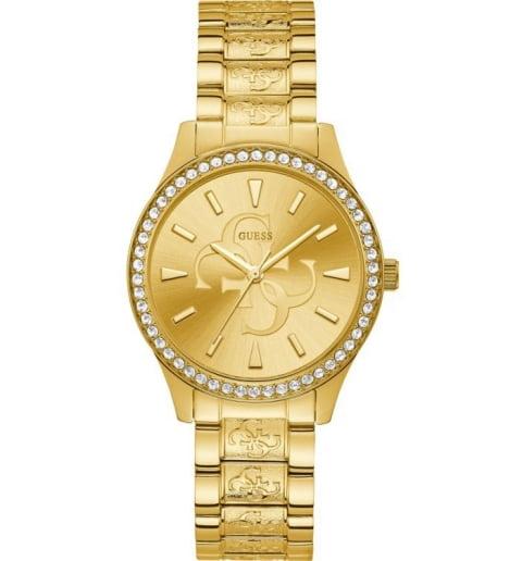 Женские часы Guess W1280L2