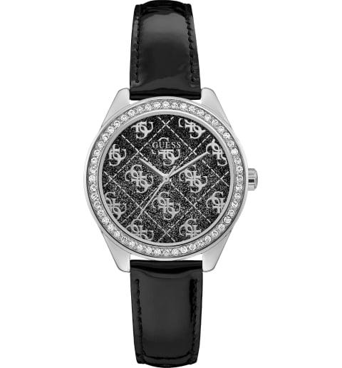 Женские часы Guess GW0098L2