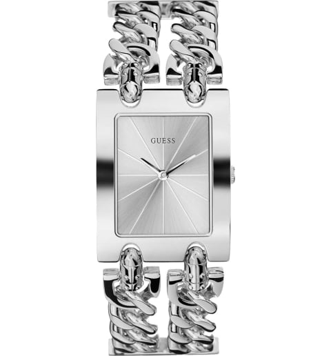 Женские часы Guess W1117L1
