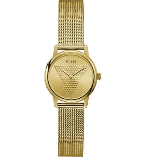Женские часы Guess GW0106L2