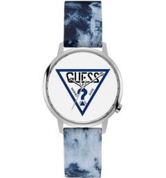 Женские часы Guess V1031M1