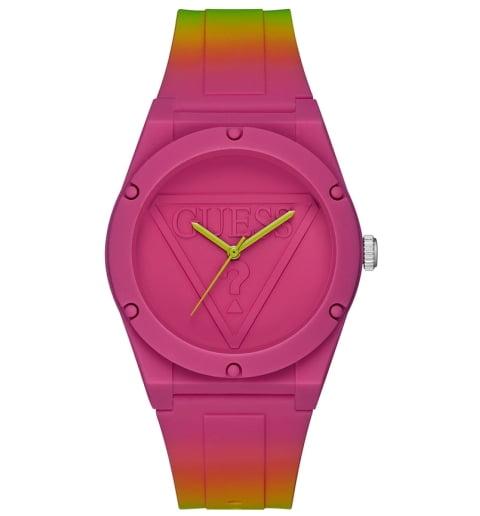 Женские часы Guess W0979L27