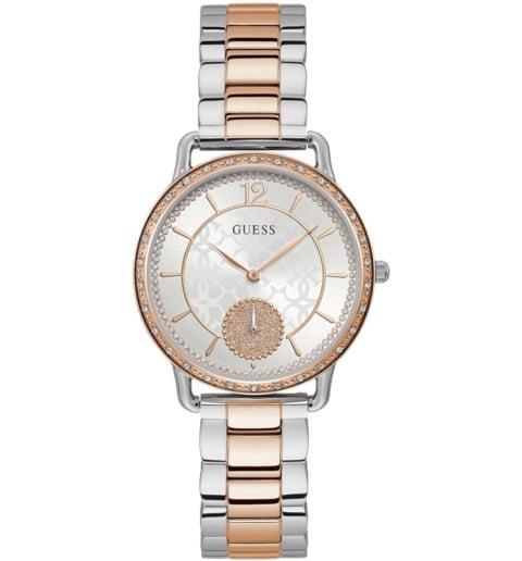 Женские часы Guess W1290L2