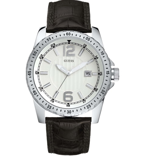 Guess W90059G2