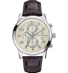 Мужские часы Guess W0076G2