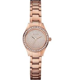 Женские часы Guess W0230L3