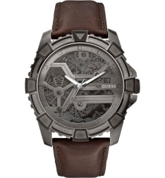 Guess W0274G1