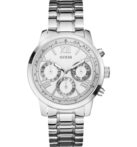 Женские часы Guess W0330L3