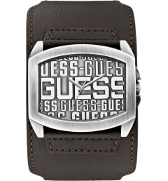 Guess W0360G2