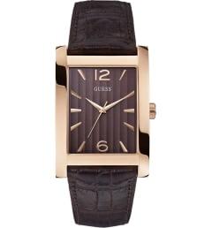 Мужские часы Guess W0372G2