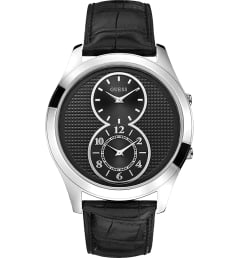 Guess W0376G1