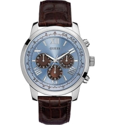 Guess W0380G6