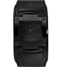 Guess W0418G3