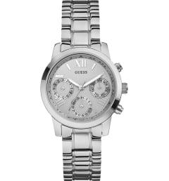 Женские часы Guess W0448L1