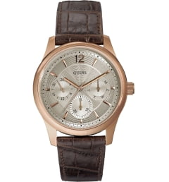 Guess W0475G2