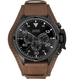 Guess W0480G2