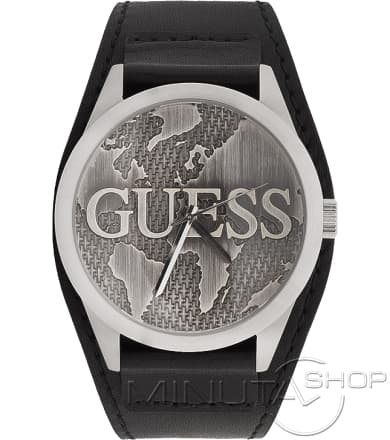 Guess W0481G1