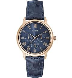 Мужские часы Guess W0496G4
