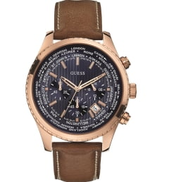 Guess W0500G1
