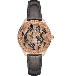 Женские часы Guess W0626L2