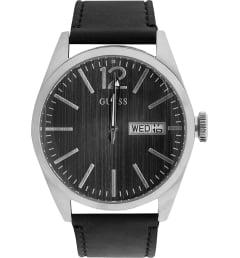Мужские часы Guess W0658G2