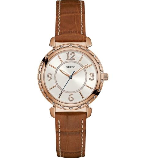 Женские часы Guess W0833L1
