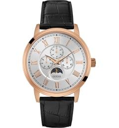 Мужские часы Guess W0870G2