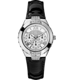 Женские часы Guess W10226L1