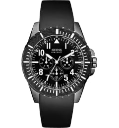 Guess W10261G1