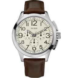 Мужские часы Guess W10562G1