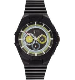 Мужские часы Guess W11171G1