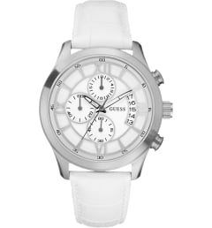 Guess W12101G1